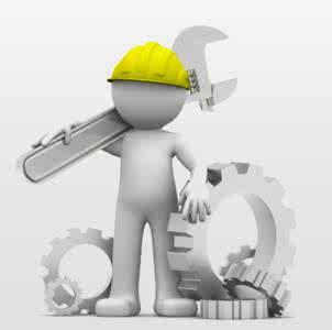 浅谈TPM在企业设备维护方面的应用