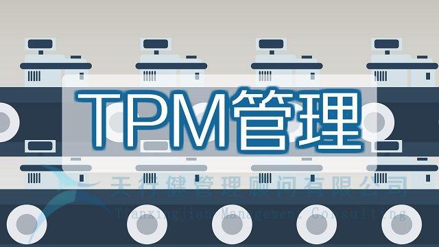你知道TPM咨询活动的局限性吗(图1)