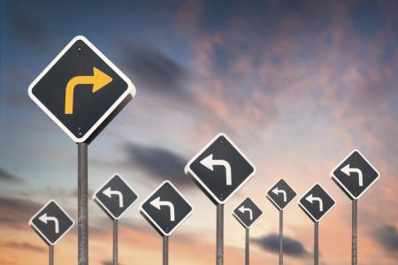 汽车企业精益生产管理系统的相关分析建议